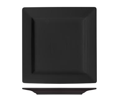 International Tableware EL-40-BL plate, china