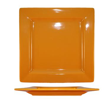 International Tableware EL-40-BN plate, china