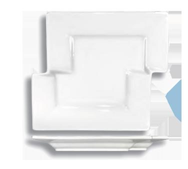 International Tableware EL-75 plate, china