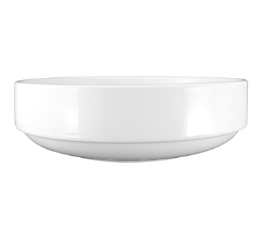 International Tableware FA-104 china, bowl,  9 - 16 oz