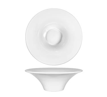 International Tableware FA-200 china, bowl, 17 - 32 oz