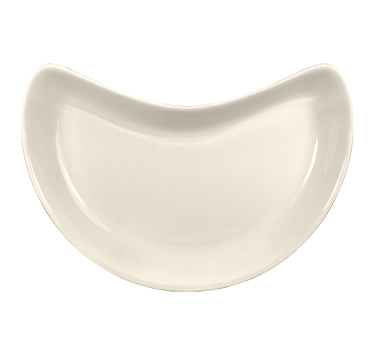 International Tableware FA-26-AW china, bowl,  0 - 8 oz