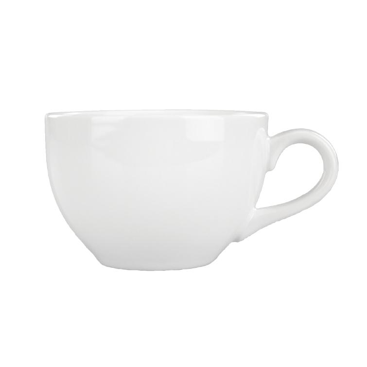 International Tableware FA-355 cups, china
