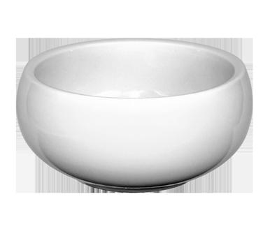 International Tableware FA-421 china, bowl,  9 - 16 oz