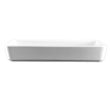 International Tableware FA-424 serving & display tray