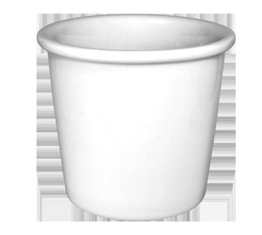 International Tableware FA-426 china, bowl,  0 - 8 oz