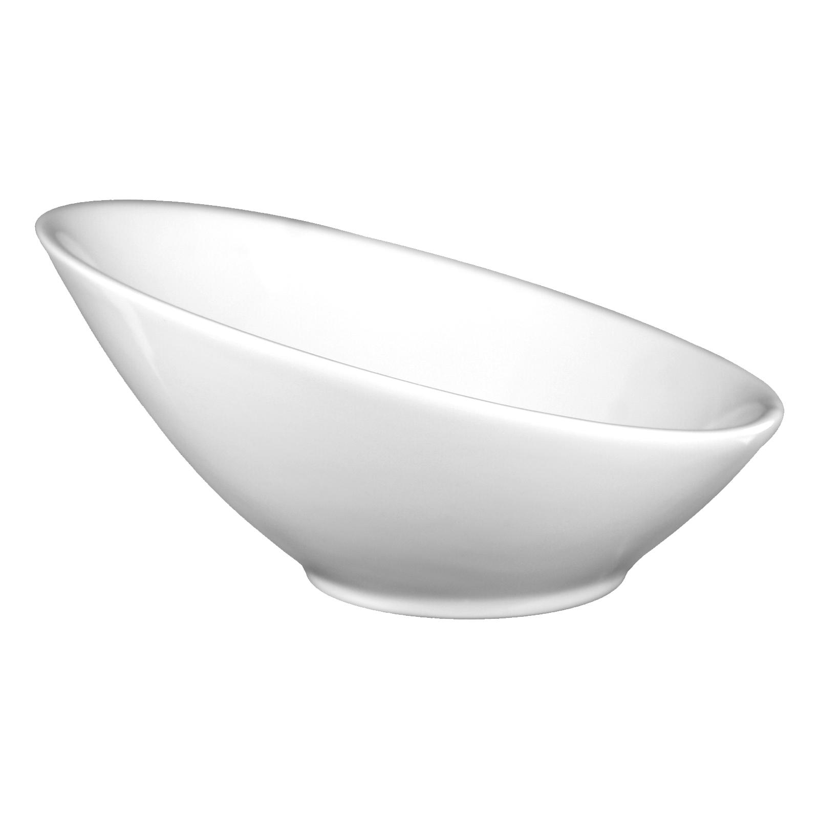 International Tableware FA-44 china, bowl,  0 - 8 oz