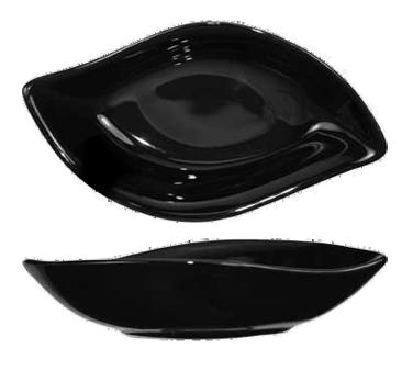 International Tableware FAW-5-B china, bowl,  0 - 8 oz