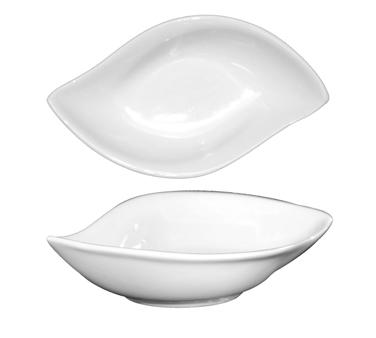International Tableware FAW-978 china, bowl,  9 - 16 oz
