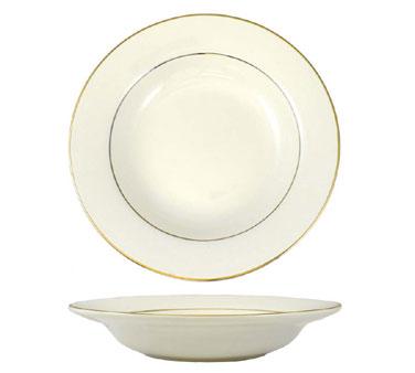 International Tableware FL-3GF china, bowl,  9 - 16 oz