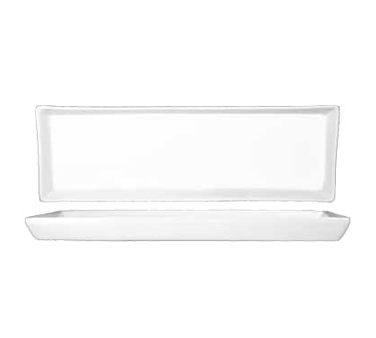 International Tableware FT-13 serving & display tray