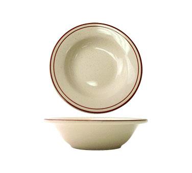 International Tableware GR-11 china, bowl,  0 - 8 oz