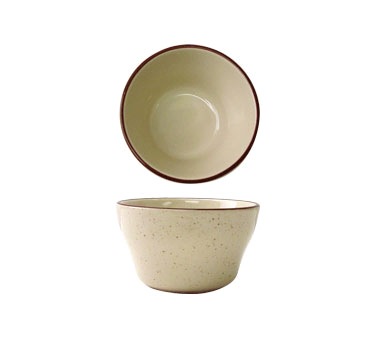 3214-72 International Tableware GR-4 bouillon cups, china