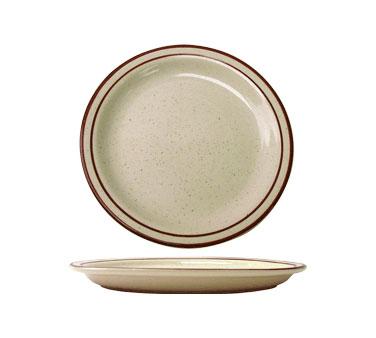 International Tableware GR-6 plate, china