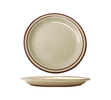 International Tableware GR-8 plate, china