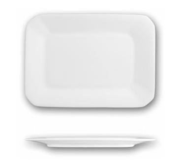 International Tableware HE-14 platter, china