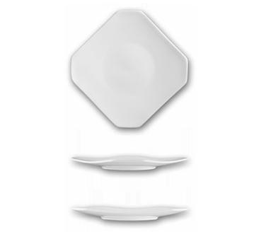 International Tableware HE-16 plate, china
