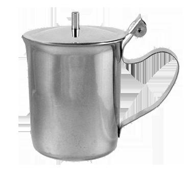 International Tableware IBGS-II-KC creamer, metal