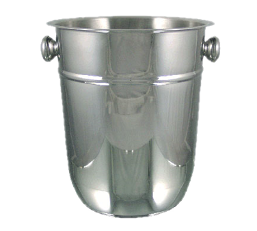International Tableware IBS-III-C wine bucket / cooler