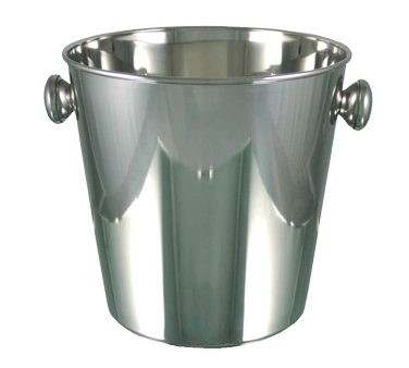 International Tableware IBS-III-D wine bucket / cooler