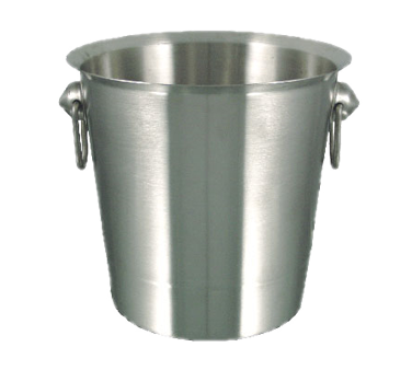 International Tableware IBS-IV-D ice bucket