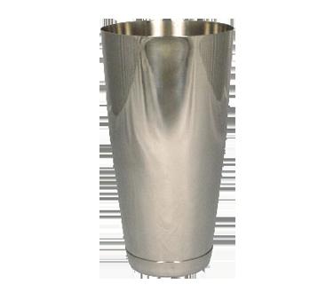 International Tableware IBS-V-AB bar cocktail shaker