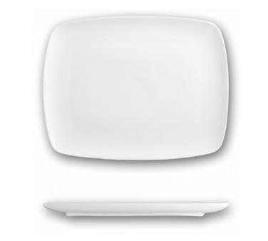 International Tableware IS-12 platter, china