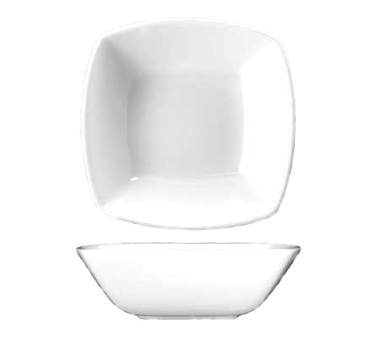 International Tableware IS-15 china, bowl,  9 - 16 oz