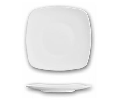 International Tableware IS-8 plate, china