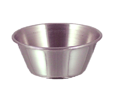 International Tableware ISFS-I-A15 ramekin / sauce cup, metal