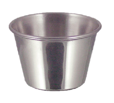 International Tableware ISFS-I-A2 ramekin / sauce cup, metal