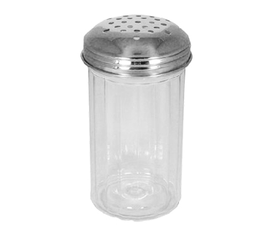International Tableware ISP-I-C cheese / spice shaker