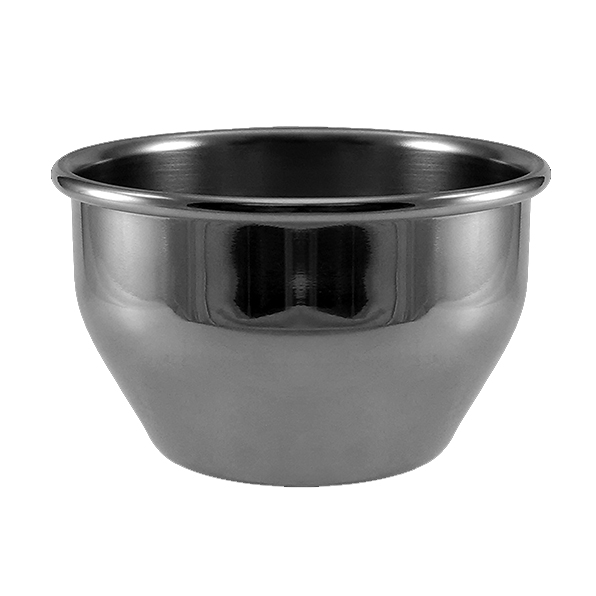 International Tableware ISS-4 bowl, metal,  0 - 31 oz