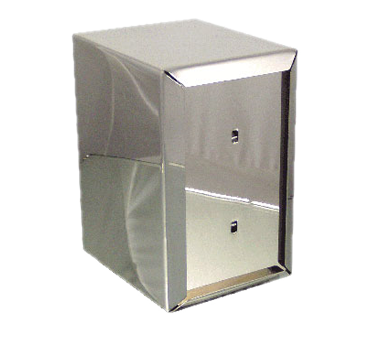 International Tableware ITW-I-AF paper napkin dispenser