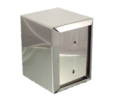 International Tableware ITW-I-AH paper napkin dispenser