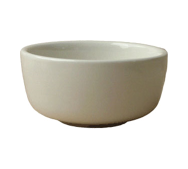 International Tableware JB-95 china, bowl,  9 - 16 oz