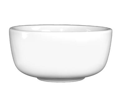 International Tableware JB-95-EW china, bowl,  9 - 16 oz