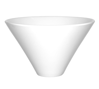 International Tableware KO-4 china, bowl,  0 - 8 oz