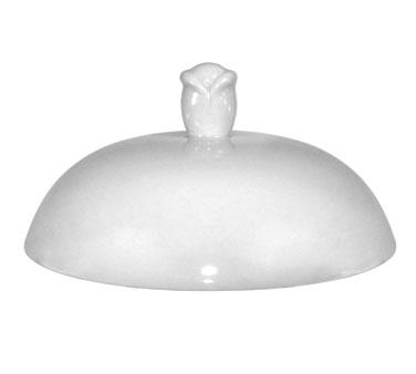International Tableware LD-700 china, cover / lid
