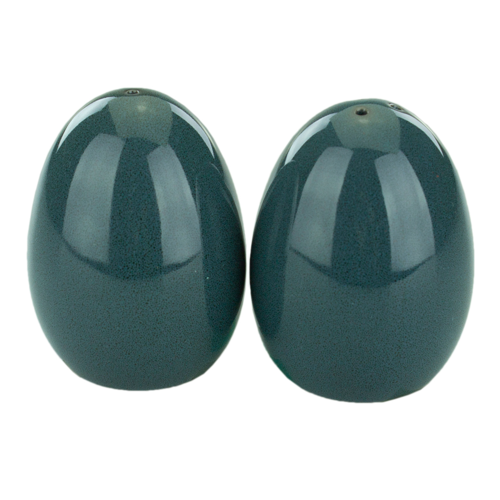 International Tableware LU-101-MI salt / pepper shaker, china