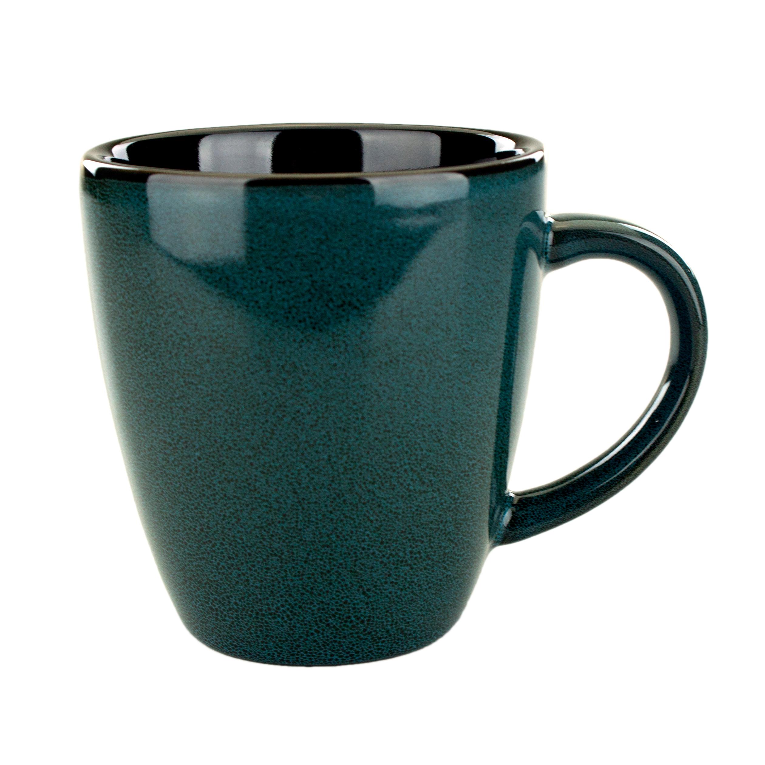 International Tableware LU-17-MI mug, china