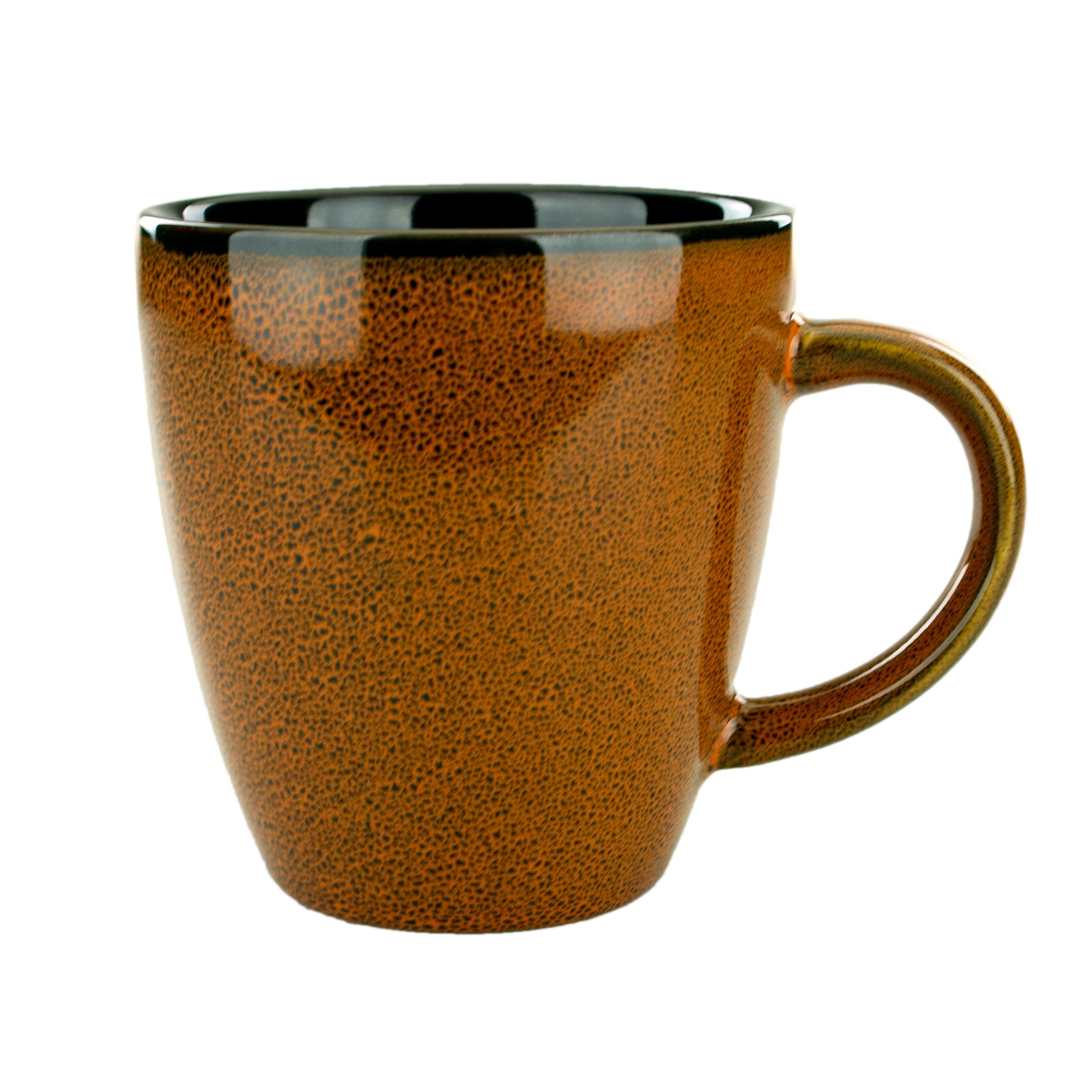 International Tableware LU-17-TA mug, china