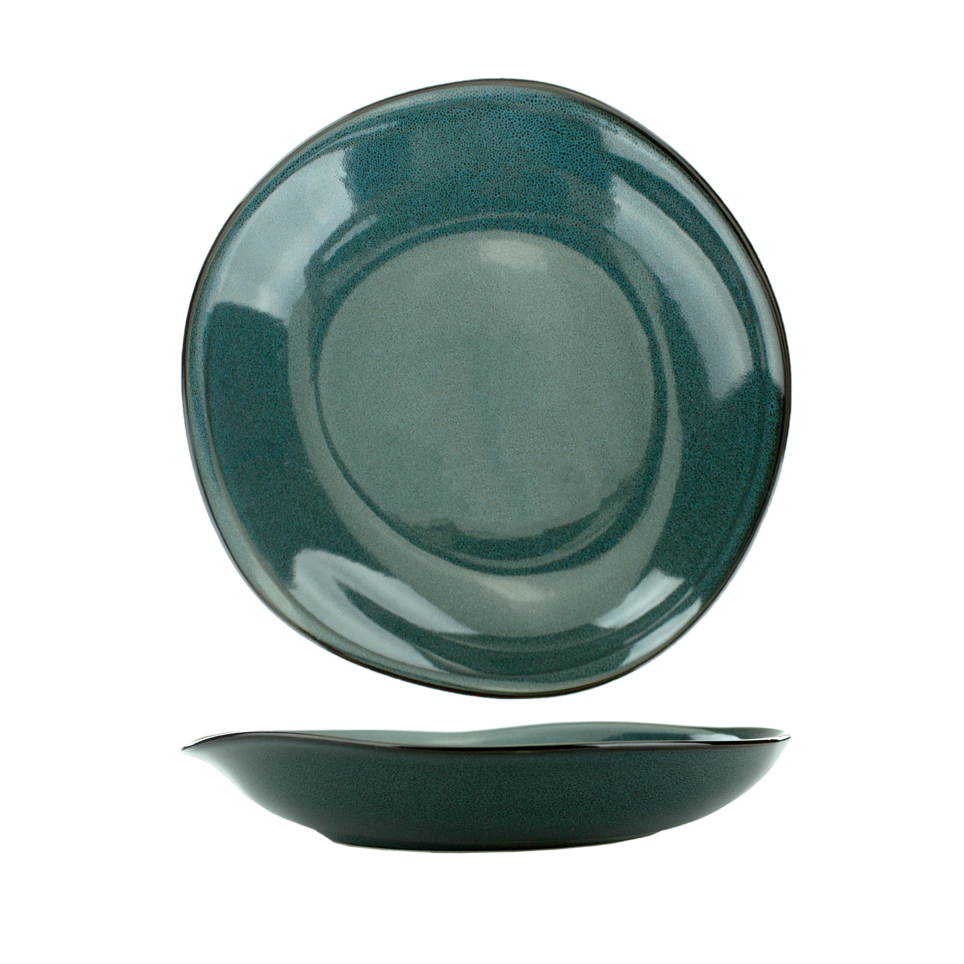 International Tableware LU-3-MI china, bowl, 17 - 32 oz