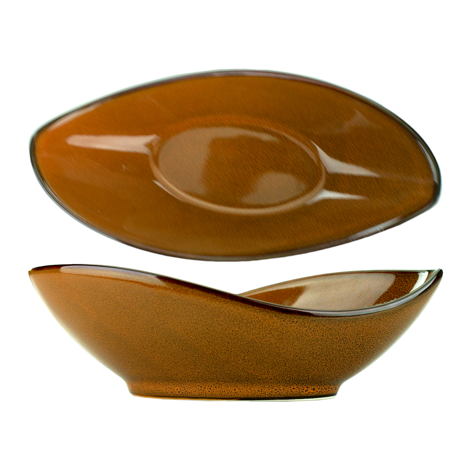 International Tableware LU-44-TA china, bowl,  9 - 16 oz