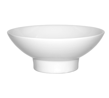 International Tableware MD-106 china, bowl,  0 - 8 oz