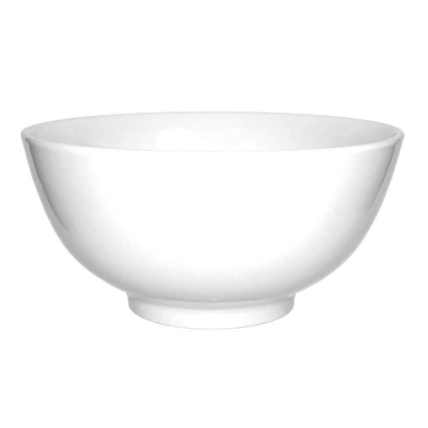 International Tableware MD-1070 china, bowl, 33 - 64 oz