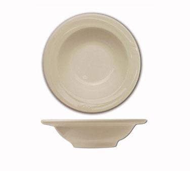 International Tableware NP-10 china, bowl,  0 - 8 oz