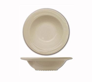 International Tableware NP-11 china, bowl,  0 - 8 oz