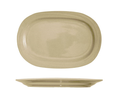 International Tableware NP-13 platter, china