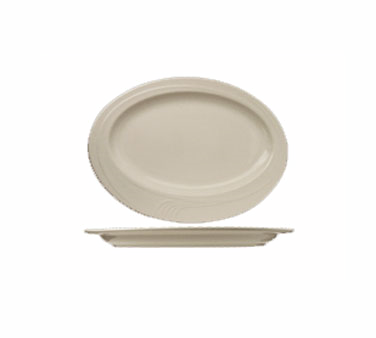 International Tableware NP-14 platter, china